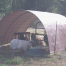 Thumbnail image for Hog Panel Shelters